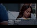 "The Night Shift 4x07 Promo ""Keep the Faith"" (HD)"