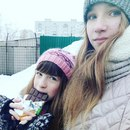 Соня Ершова фото #15