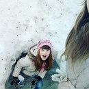 Соня Ершова фото #14