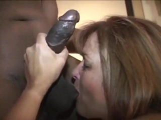 Wife with the bbc bull, free wife bbc porn ff