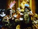 """""""Освобожденный Дон Кихот"""" (1987)"""