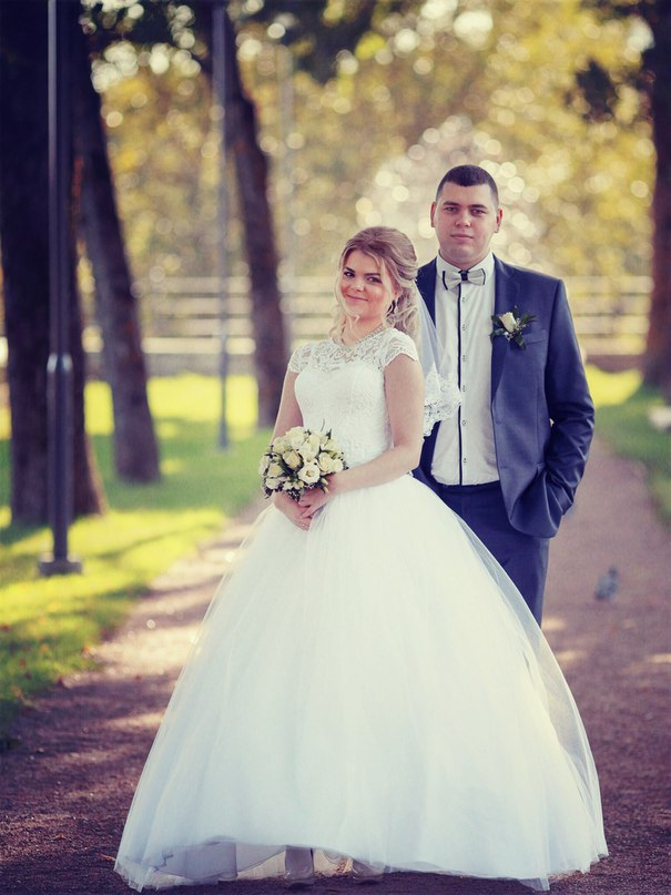 Евгений Добрынин | Narva (Нарва)