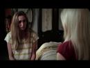 «Американский призрак  American Poltergeist» (2015): Трейлер