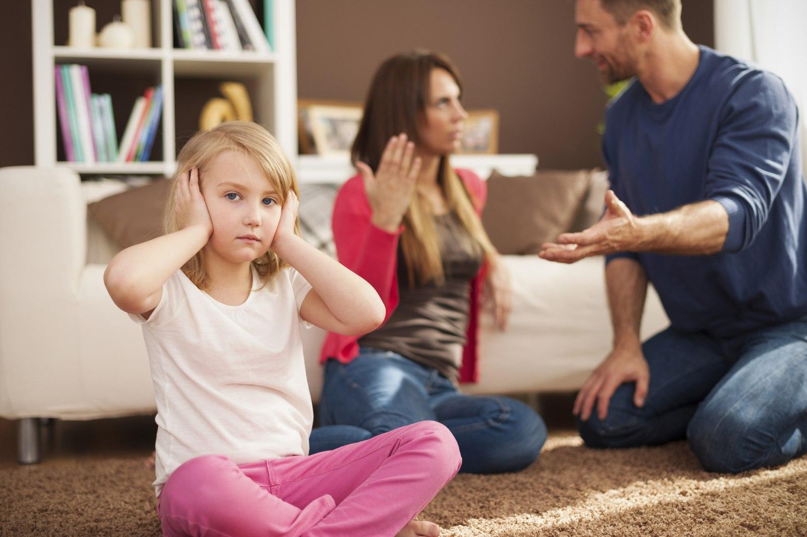 Что такое семейная системная терапия?