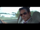 Впритык - 2010 -трейлер