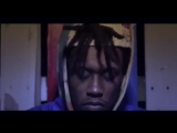 F L A C O- PIECE OF PIZA Produced By P. SOUL Official Video