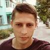 Evgeny Shershnevsky