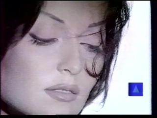 Анжелика Варум-Осенний джаз