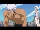 Fairy Tail Хвост Феи Прикол по аниме Озвучка Anсord Анкорд)