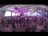 Allan Morrow Luminosity Beach Festival 10 Years Anniversary 2017