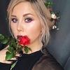 Olya Solovyova