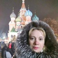 Ксения Борисова