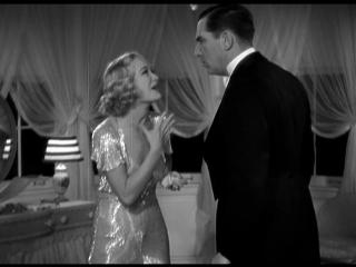 Серенада трех сердец (1933) /др.название - План жизни/