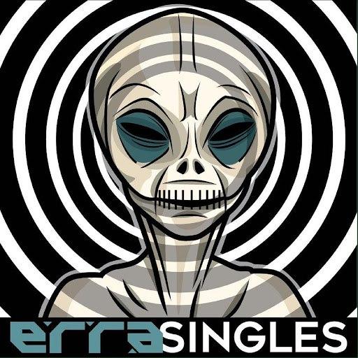 Erra альбом Singles