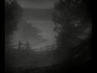 Рассвет: Песня двух человек / Восход солнца / Sunrise: A Song of Two Humans (1927) Фридрих Вильгельм Мурнау / F.W. Murnau