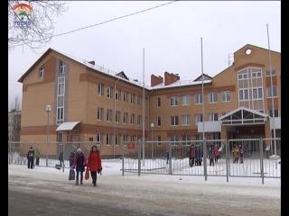 В Никольской 3 школе решили создать краеведческий музей