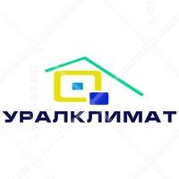 Уралклимат Заречный-Свердловская-Область