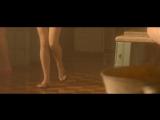 Пиздатая очарованье Jesse Capelli порно манга актрисы подростки дрочила классики жесткое групповое мульт инцест мать комиксы спя