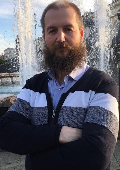 Владимир Миклаш