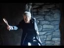 Доктор Кто - 10 сезон 10 серия - Пожиратели света BibaKo