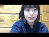 20170126 Showroom Oda Erina