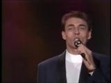 DEBUT DE SOIREE - La Vie La Nuit (1988)