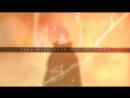 Naruto Girls - Unbreakable Kunoichis