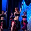 """Студия восточного танца """"Alimah"""""""