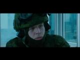 Badcomedian - на случай важных переговоров (фрагмент из обзора на фильм