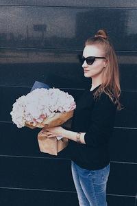 Nelli Streletskaya