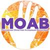 Moav Mgou