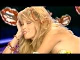 Amanda Lear - Ho Fatto LAmore Con Me 1980 Аманда Лир - Я занималась любовью с собой
