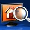 Программа для агентств недвижимости | Top Estate