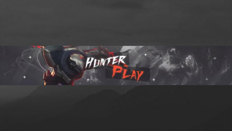 Первый стрим по игре Bloodborne (Ночной кошмар) юбилей у HUNTER PLEY