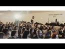 RepostBy @ wedding awards ural ПОБЕДИТЕЛЬ WAU2017 Вспоминаем моменты награждения победителей премии WEDDING AWARDS URAL 2017