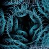 ~INSTORM~  Melodic Death Metal