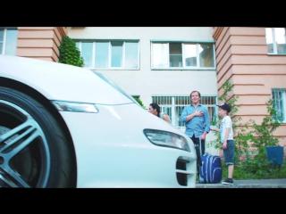 RENTAL.UA - лидер на рынке автопроката