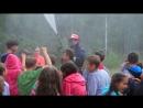 Каникулы без дыма и огня в детских лагерях Брестчины