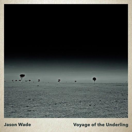 Jason Wade альбом Voyage of the Underling
