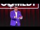 Гарик Харламов: пародия на песню Остановите Вите надо выйти!