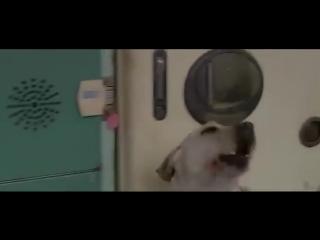_СЕРДЕЧКО _ корейский фильм Всем советую посмотреть этот фильм [360p]