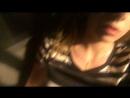 Руся Ярая — Live