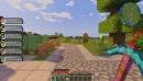 Minecraft Pixelmon - Эпизод 32 - Два мастер болла и новый биом Pokemon Mod