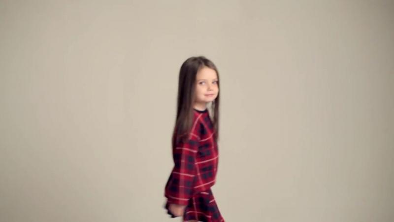 Даша Шипшилей Dasha Shipshiley PK Management Model Actress Video Profile