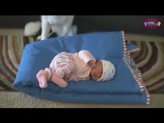 видео приколы 2015 про детей_приколы для детей 3 лет_приколы с детьми стихи