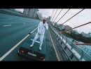 Тимур TIMBIGFAMILY трек о Русском шоуБизе  MIX TYPE Eazy-E — Real Muthaphuckkin G's