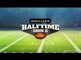 The Brazzers Halftime Show II Trailer Brooklyn Chase &amp Phoenix Marie &amp Romi Rain &amp Veronica Avluv