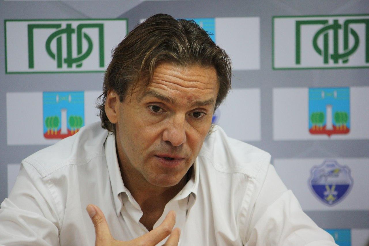 Юран Сергей