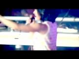 Чугунный скороход - After Party (DJ Appolon  DJ RT Remix)