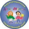 Художественный центр «Дети Марии»/MariasChildren